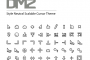 DMZ AA for CursorFX