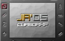 .JA'05:. for CursorFX