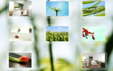 SONA Stock Wallpapers