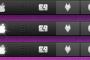Purple Dream 7 PLUS for Win 7