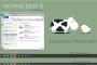 Maverick 8.1 light for Windows 8.1