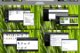 :: Different Touch 8 :: for Win 8/8.1