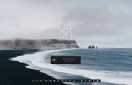 Momento for Rainmeter