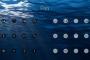 OS X El Capitan v3 Cursors