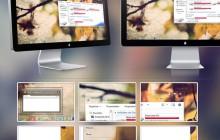 modern final for Windows 7