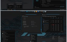 Annex for Windows 10 19H1|19H2|20H1