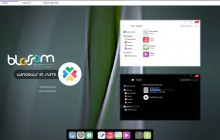 Blossom for Windows 10 19H1|19H2|20H1