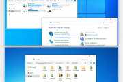 Windows Default IconPack
