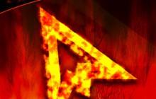X-Fire for CursorFX