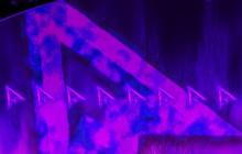 X-Fire Purple for CursorFX