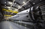 Aerospace Engineering: Deciding Your Future Career