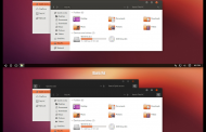 Ubuntu Theme For Windows10