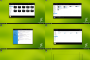Afternoon for windows 7