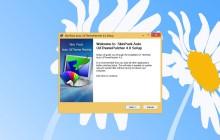 UXThemePatcher 4.0 released