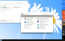 Win9 SkinPack 2.0 for Win8/8.1/7 released