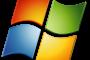 Windows Vista 2018 Edition (Concept)