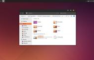 Ubuntu SkinPack for Windows 7\8.1\10 19H1|19H2|20H1