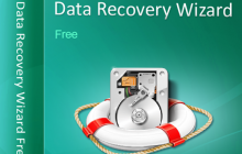 Step by step guide to restore permanently deleted files