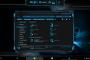 Mac OSX Leopard SkinPack for Windows 7\8.1\10 19H1|19H2|20H1