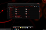 Ubuntu Light SkinPack for Windows 7\8.1\10 19H1|19H2|20H1