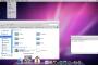 Alienware Evolution SkinPack for Windows 7\8.1\10 19H1|19H2|20H1