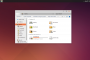 Windows 10 Light SkinPack for Win7/10 19H1|19H2|20H1