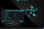 Windows X SkinPack for Windows 10 19H2