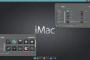 Modern SkinPack for Windows 7\8.1\10 19H2