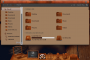 macOS SkinPack Collections for Windows 7\8.1\10 19H2