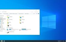 Windows 10 SkinPack for Windows 7\8.1