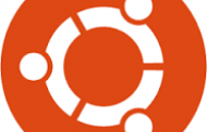 A Guide to the Top Ubuntu Mistakes and How to Avoid Them