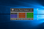 SkinPack Creator for Windows 7\8.1\10 19H2
