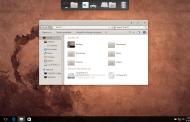Ubuntu Human SkinPack for Windows 10 19H2