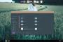 Linux Mint SkinPack for Windows 10 19H2