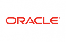 Oracle 1z0-067 Exam & Practice Tests: 5 Mistakes That You Need to Avoid No Matter What