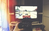 Finding the ultimate gaming experience