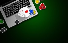 The Importance of Having the Right Computer Setup for Casino Gaming