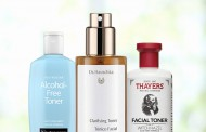 Five Steps to Buying the Best Toners
