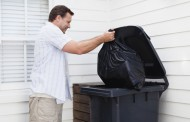 Waste Responsibilities that Landlords and tenants should be aware of