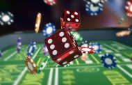 How can you play a casino like a professional?