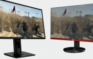 TN or IPS: How to know which screen to choose for gaming?