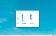 winOS SkinPack for Windows 10