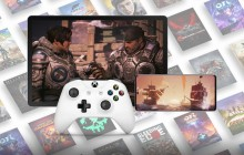 Microsoft and Samsung Team Up for Xbox Feature on Note 20