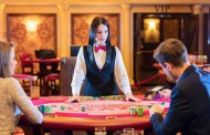 Wanna Win At Singapore Online Casino Start Avoiding Some Common Mistakes
