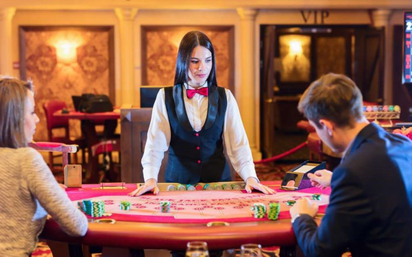 Wanna Win At Singapore Online Casino Start Avoiding Some Common Mistakes