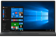 How to personalize your laptop windows 10