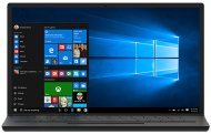 Windows 10 Is About To Get A Major Overhaul