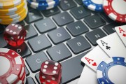 Singapore Online Casino- Impulsive Points That Value the Same