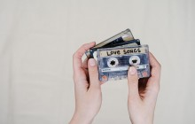 Choosing the Right Music for Your Business Presentation