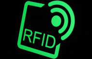 Top 10 RFID Attendance System in India for School & Offices